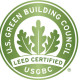 LEED-Certification-Logo-V2